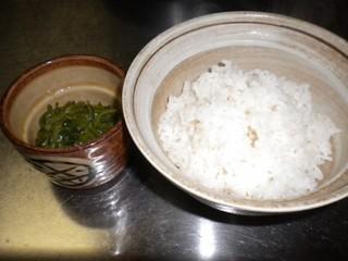 2012-03-31_mekabu1.JPG