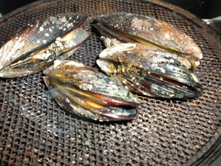 2012-04-08_igai_amiyaki1.JPG