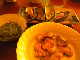 2012-04-08_okazu.JPG