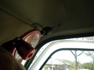 2012-04-29_drill2.JPG