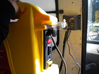 2012-05-19_charcon2battery.JPG