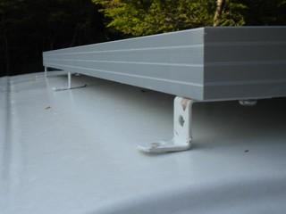2012-05-19_panel_ichigime2.JPG