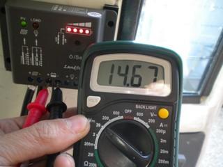 2012-05-19_volt_battery.JPG