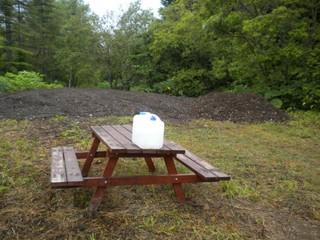 2012-07-01_bench.JPG