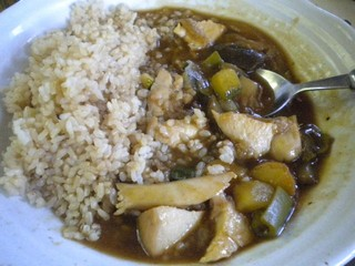 2012-07-25_curry.JPG