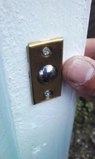 2012-08-18_door3.jpg
