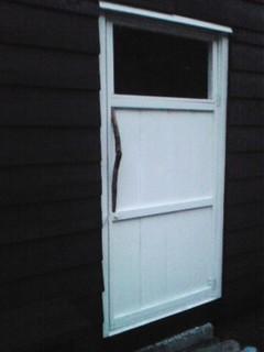 2012-08-18_door5.jpg
