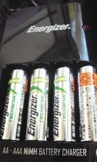 20120822_energizer1.jpg