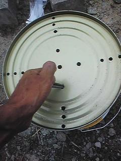 20120831_toilet1.jpg