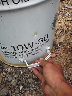 20120831_toilet2.jpg
