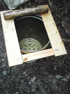 20120831_toilet3.jpg