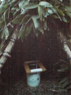 20120926_toilet_koya4.jpg