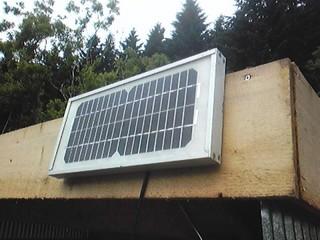 20130704_solar2.jpg